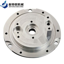 ChongQing OEM industry machinery parts