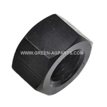 10489 AMCO Nut hex for G20561 axle