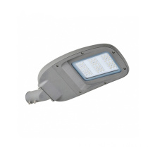 CREE Aluminium 50W LED Street Light