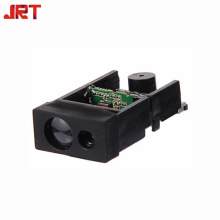 JRT 2cm time-of-flight distance sensor sunlight