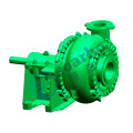 8/6E-G Centrifugal Gravel Pump