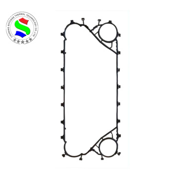 Success S21A oil to water heat exchanger gasket