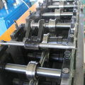 Main T Bar Gride Roll Forming Machine