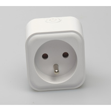 CE approval alexa enabled smart outlets