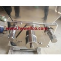 YK Swaying Granulating Machine