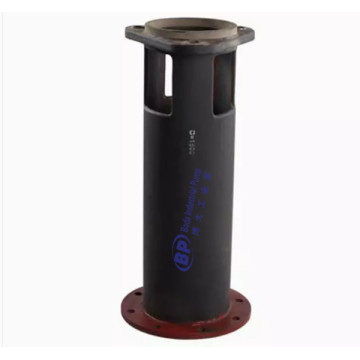 Sump Slurry Pump Rubber Column