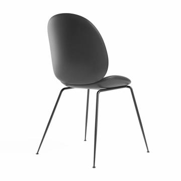 GamFratesi Beetle Dining Chair for Gubi