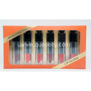 Fashion Lip Gloss,High end color