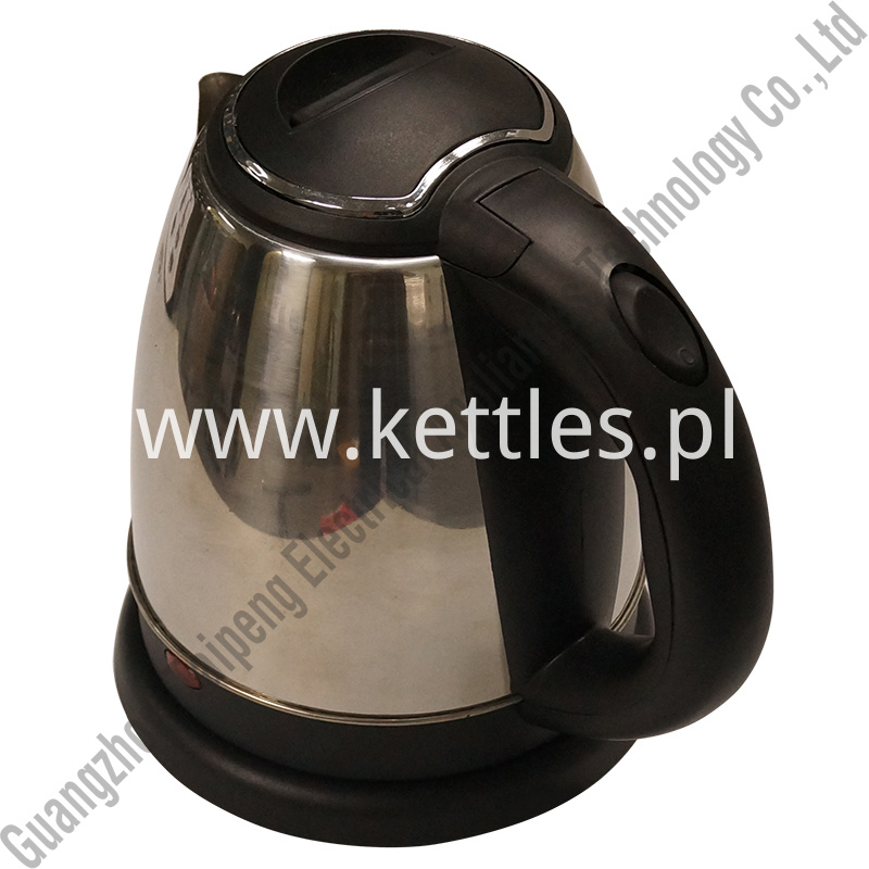 electric kettle 2017