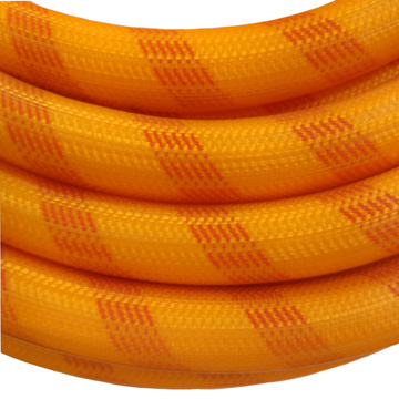 2020 wear face mask fiber washing hose