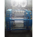 Stretch /Cling Film Cutting Slitting Maker