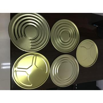 metal paint can accessories