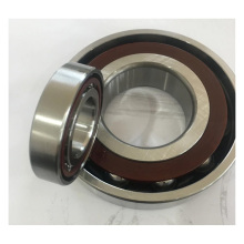 Angular contact ball bearing 7203C 17*40*12 mm
