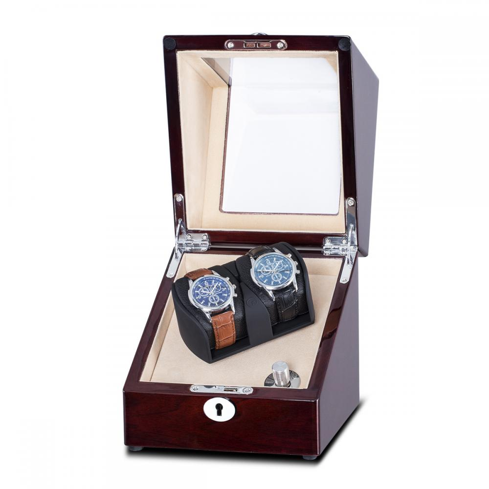 Ww 8116 Single Rotation Watch Box