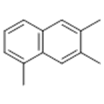 Naphthalene,1,6,7-trimethyl- CAS 2245-38-7