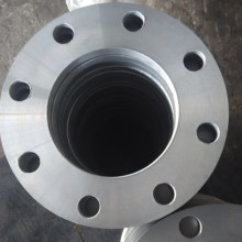 high quality astm ss316 stainless steel flange