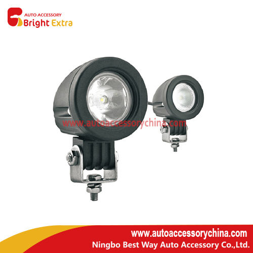 Led Trouble Light