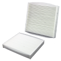 Toyota Camry HEPA Cabin Air Filter