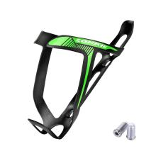 ZK-016LV Bike Bottle Cage Aluminum Alloy