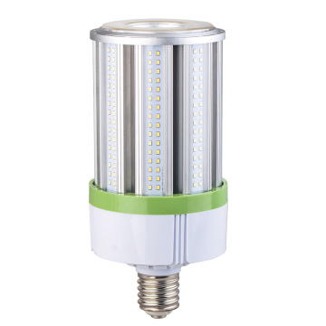 80W led corn bulb lighting DLC ETL