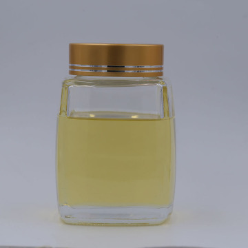 Ashless Anti-wear Hydraulic Lube Oil Additive Package