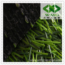 50mm Artificial Grass for Sport