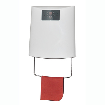 SAA GS bathroom fan heater wall