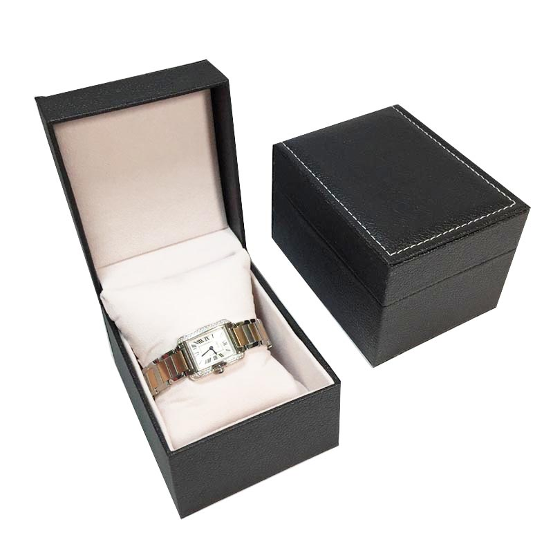 Watch Packing Box (3)
