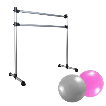 Amazon Top Seller Fitness Adjustable Ballet Bar