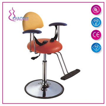 Salon furniture for children