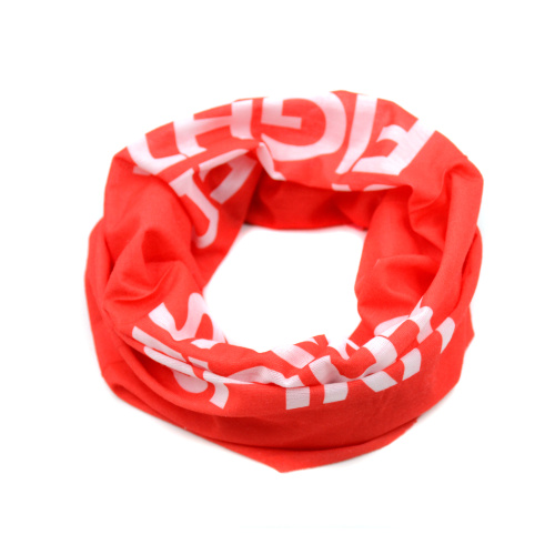 Multi color cooling custom head bandanas