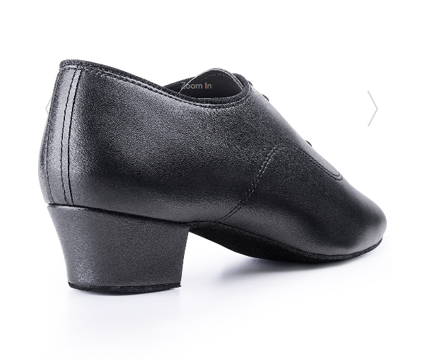 Dance Shoes Online Canada
