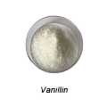 High Quality Vanillin Crystal Powder Food Additive