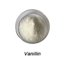 Highly Competitive Thick Vanillin 99%