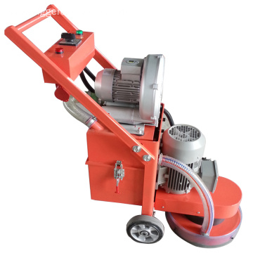 concrete floor grinder grinding machines prices