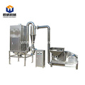 universal spice powder grinding machine