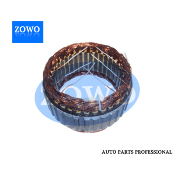 CAR ALTERNATOR STATOR 12144 FOR VALEO