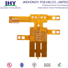 Good Quality Quick Turn Prototype Flexible PCB