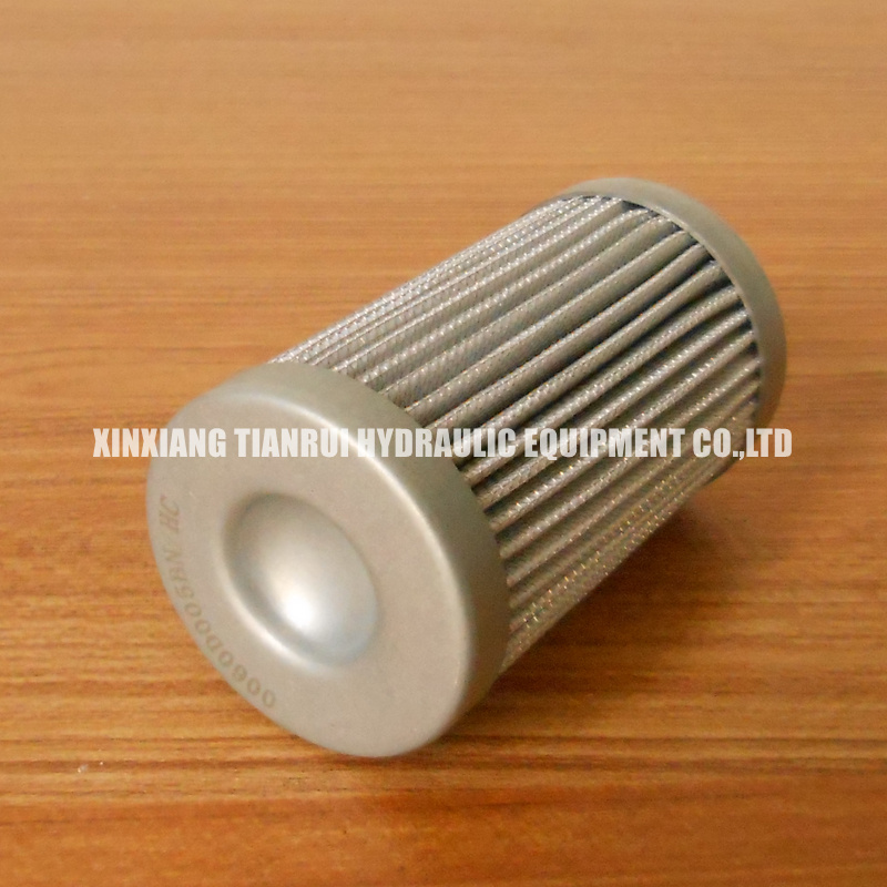 Oil Filter Cross Reference 0060D005BNHC Hydraulic Element