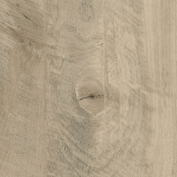 7mm Nice Price Synchrone Spc Flooring