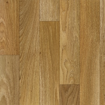 WPC meaning wood embossed flooring