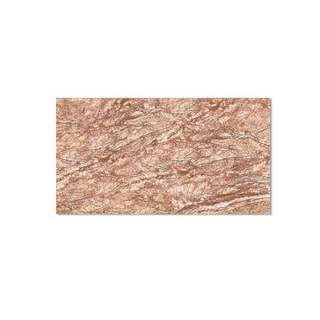 Natural stone textured effect ceramic floor wall tiles