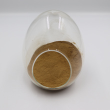 High Quality Industry Calcium Lignosulphonate Powder