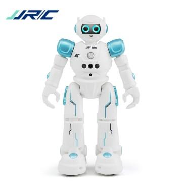 JJRC R11 RC Robot Children's Educational Toys Gesture Sensing Touch Intelligent Programmable Walking Dancing Smart Robot Toys
