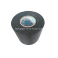 Pipeline Anti-corrosion Self-adhesive Tape