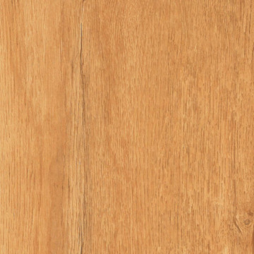 12mm Exotic Synchronized Walnut Laminate Flooring