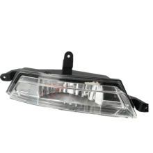 Supply High Quality Auto Lighting Parts Headlamp Prototype