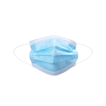 Disposable Medical Face Mask in Stock with FDA