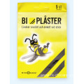 Pe Plaster For Bee With Polyster Bag