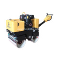 Easy Start Vibration Hand Operated Compactors